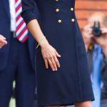 Catherine Duchess of Cambridge Photo C GETTY IMAGES 0808