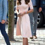 Catherine Duchess of Cambridge Photo C GETTY IMAGES 0810