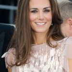 Catherine Duchess of Cambridge Photo C GETTY IMAGES 0812