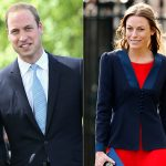 Jecca Craig and Prince William Photo C GETTY IMAGES