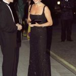 July 1 1997 Princess Diana Photo C GETTY IMAGES