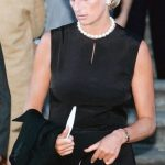 July 22 1997 Princess Diana Photo C GETTY IMAGES