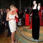 June 22 1997 Princess Diana Photo C GETTY IMAGES