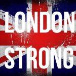 Lonon Strong