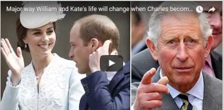 Major William Kate Catherine Duchess of Cambridge Prince Charles King kates life Charles Prince William Kate and William Charles and Camilla