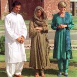 May 22 1997 Princess Diana Photo C GETTY IMAGES