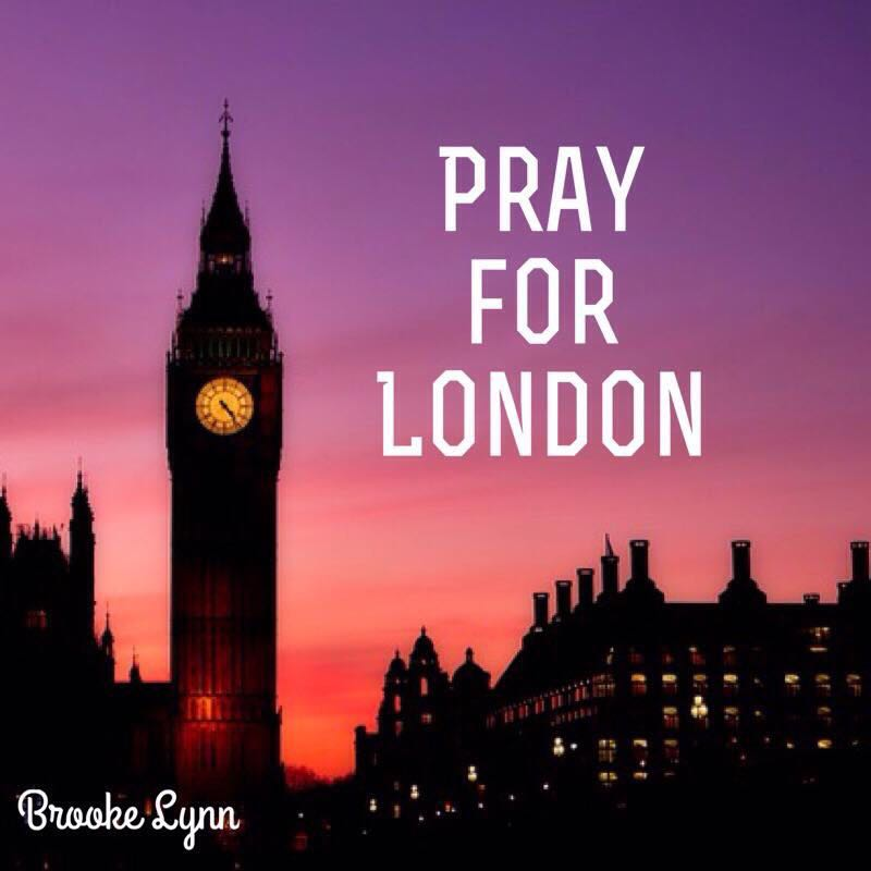Pray For London Photo C GETTY IMAGES 0001