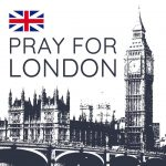 Pray For London Photo C GETTY IMAGES 0005