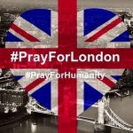 Pray For London Photo C GETTY IMAGES 0006