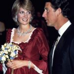 Prince Charles and Princess Diana Photo C GETTY IMAGES0005