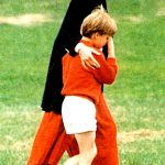 Prince Charles and Princess Diana Photo C GETTY IMAGES0011 1 1