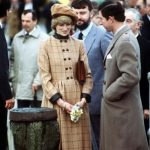 Prince Charles and Princess Diana Photo C GETTY IMAGES0016