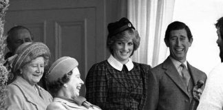 Prince Charles and Princess Diana Photo C GETTY IMAGES0022