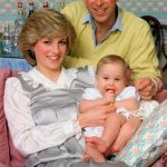 Prince Charles and Princess Diana Photo C GETTY IMAGES0026 1 1