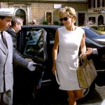 Prince Charles and Princess Diana Photo C GETTY IMAGES0076