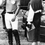 Prince Charles and Princess Diana Photo C GETTY IMAGES0094