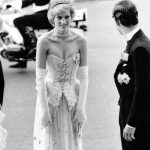 Prince Charles and Princess Diana Photo C GETTY IMAGES0103
