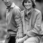 Prince Charles and Princess Diana Photo C GETTY IMAGES0107
