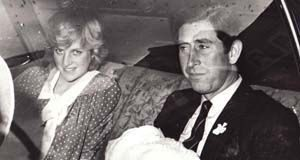 Prince Charles and Princess Diana Photo C GETTY IMAGES0110