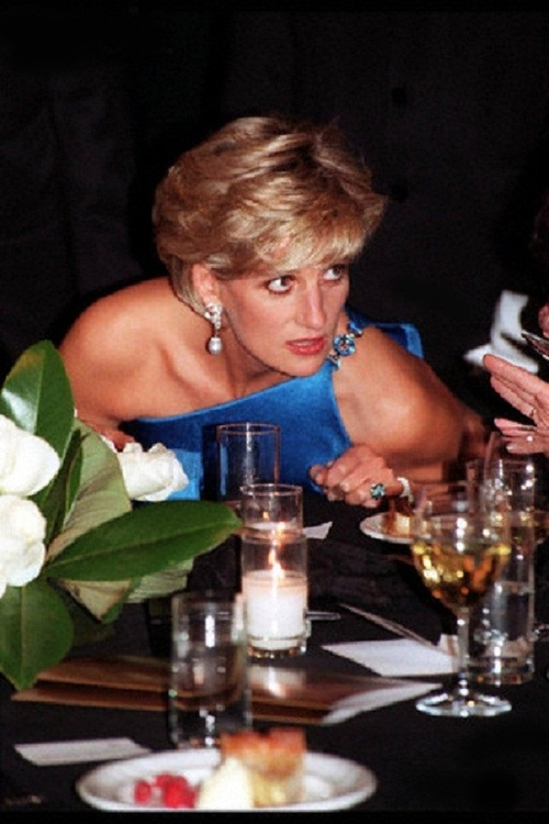 Prince Charles and Princess Diana Photo C GETTY IMAGES0125