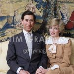 Prince Charles and Princess Diana Photo C GETTY IMAGES0167