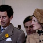Prince Charles and Princess Diana Photo C GETTY IMAGES0181
