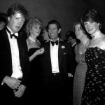 Prince Charles and Princess Diana Photo C GETTY IMAGES0226
