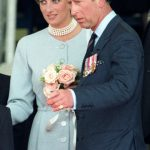 Prince Charles and Princess Diana Photo C GETTY IMAGES0248