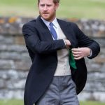 Prince Harry Photo C GETTY IMAGES 0066