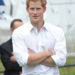 Prince Harry Photo C GETTY IMAGES 0070