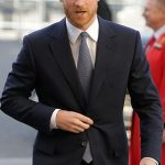 Prince Harry Photo C GETTY IMAGES 0100