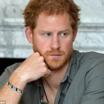 Prince Harry Photo C GETTY IMAGES 0108
