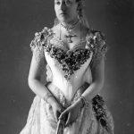 Princess Beatrice Photo C GETTY IMAGES 0372