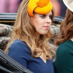 Princess Beatrice Photo C GETTY IMAGES 0446