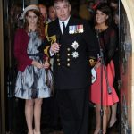 Princess Beatrice and Princess Eugiene Photo C GETTY IMAGES 0088