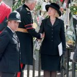 Princess Diana Funeral Photo C GETTY IMAGES 0041