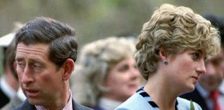 Princess Diana Funeral Photo C GETTY IMAGES 0116
