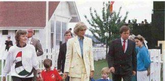 Princess Diana Photo C GETTY IMAGES 0016