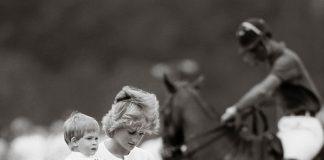 Princess Diana Photo C GETTY IMAGES 0104