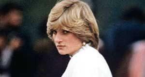 Princess Diana Photo C GETTY IMAGES 0141