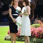 Princess Eugenie Photo C GETTY IMAGES 0022