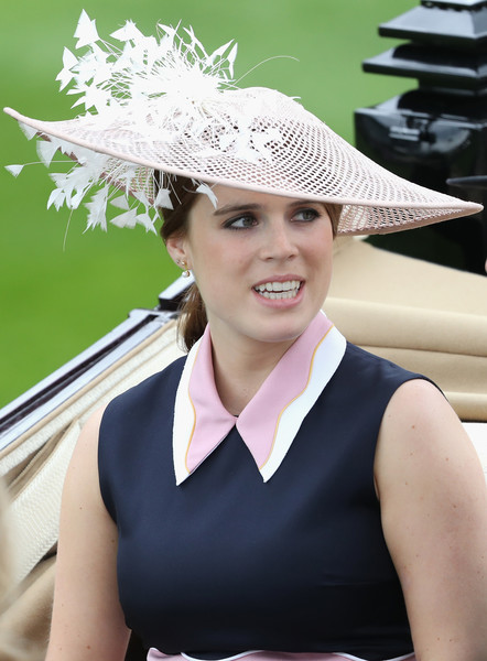 Princess Eugenie Photo C GETTY IMAGES 0025