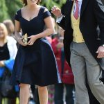 Princess Eugenie Photo C GETTY IMAGES 0031