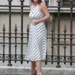Princess Eugenie Photo C GETTY IMAGES 0037