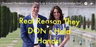 Real, Duke, Duchess, Cambridge, Duchess of Cambridge, Public