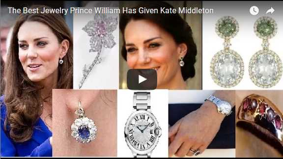 Catherine Duchess of Cambridge Photo C GETTY IMAGES 0796