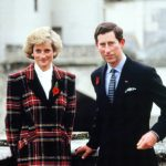 00 Princess Diana and Prince Charles Photo C GETTYI MAGES