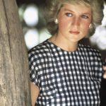 001 Princess Diana Photo C GETTY IMAGES