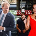 01 Meghan Markle tightens security Photo C GETTY IMAGES
