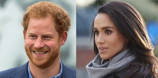 01 Meghan and Harry Photo C GETTY IMAGES